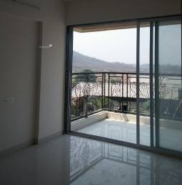 850 sqft, 2 bhk Apartment in Thanekar Thanekar Parkland Badlapur East, Mumbai at Rs. 36.6500 Lacs