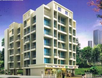 610 sqft, 2 bhk Apartment in Sambhav Kanha Shyam Residency 2 Karanjade, Mumbai at Rs. 36.0000 Lacs