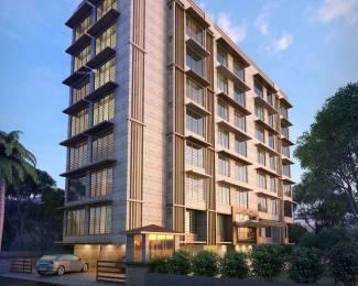 294 sqft, 1 bhk Apartment in Sheltrex Nano Housing Karjat, Mumbai at Rs. 14.5000 Lacs