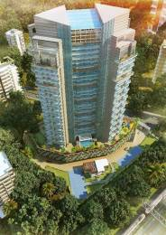 1180 sqft, 2 bhk Apartment in Builder Project Dombivali East, Mumbai at Rs. 1.0200 Cr