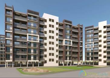 790 sqft, 2 bhk Apartment in Builder Project Rasayani, Mumbai at Rs. 29.7142 Lacs