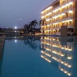 675 sqft, 1 bhk Apartment in Labdhi Gardens Neral, Mumbai at Rs. 25.7925 Lacs
