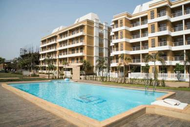 465 sqft, 1 bhk Apartment in Labdhi Gardens Neral, Mumbai at Rs. 18.2229 Lacs