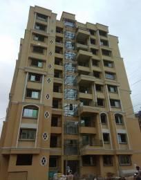 916 sqft, 2 bhk Apartment in GBK Vishwajeet Paradise Ambernath East, Mumbai at Rs. 40.0000 Lacs