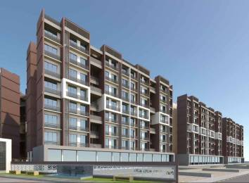 790 sqft, 2 bhk Apartment in Builder Project Rasayani, Mumbai at Rs. 29.7140 Lacs