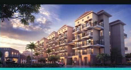 371 sqft, 1 bhk Apartment in Builder Project Chowk, Mumbai at Rs. 19.8100 Lacs