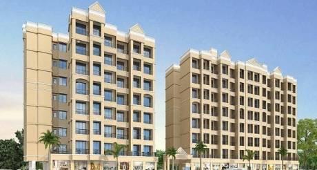 709 sqft, 1 bhk Apartment in Builder Project Badlapur East, Mumbai at Rs. 26.0000 Lacs