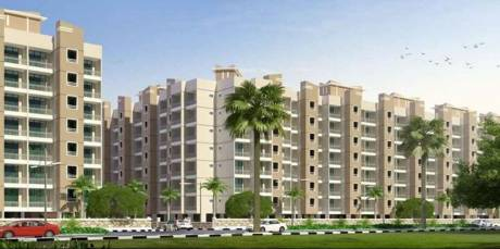 630 sqft, 1 bhk Apartment in Raj Tulsi City Badlapur East, Mumbai at Rs. 28.7300 Lacs