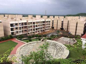 762 sqft, 2 bhk Apartment in Poddar Samruddhi Evergreens Badlapur East, Mumbai at Rs. 37.8457 Lacs