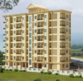 915 sqft, 2 bhk Apartment in Builder Project Badlapur, Mumbai at Rs. 38.6000 Lacs