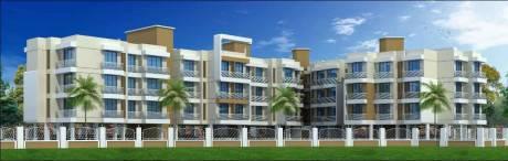 630 sqft, 1 bhk Apartment in Builder Project Adaigaon, Mumbai at Rs. 42.0000 Lacs