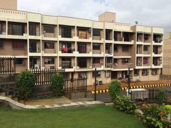 750 sqft, 2 bhk Apartment in Poddar Samruddhi Evergreens Phase 4C Badlapur East, Mumbai at Rs. 37.2642 Lacs