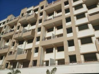 915 sqft, 2 bhk Apartment in Raj Tulsi City Badlapur East, Mumbai at Rs. 39.2000 Lacs