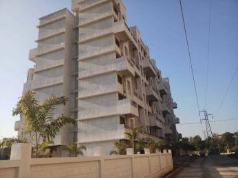 630 sqft, 1 bhk Apartment in Raj Tulsi City Badlapur East, Mumbai at Rs. 28.7300 Lacs