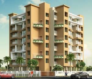 630 sqft, 1 bhk Apartment in Raj Tulsi Aadvik Badlapur East, Mumbai at Rs. 29.0000 Lacs