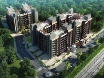 655 sqft, 1 bhk Apartment in Raj Raj Tulsi City Badlapur, Mumbai at Rs. 27.0000 Lacs