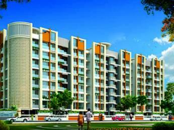 940 sqft, 2 bhk Apartment in Pranjee Garden City Badlapur East, Mumbai at Rs. 36.6500 Lacs