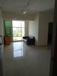 1070 sqft, 2 bhk Apartment in Pattathu Pearl Residency Andheri West, Mumbai at Rs. 2.0000 Cr