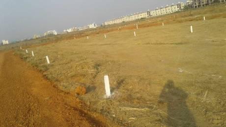 1259 sqft, Plot in Builder kalyan vihar Kantilo, Bhubaneswar at Rs. 12.1000 Lacs