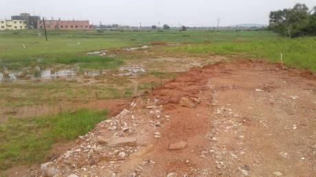1423 sqft, Plot in Builder NAGAR Phulnakhara, Cuttack at Rs. 14.1000 Lacs