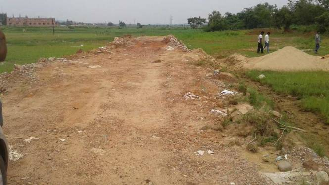 1640 sqft, Plot in Builder PVT PLOT Phulnakhara, Bhubaneswar at Rs. 15.6700 Lacs