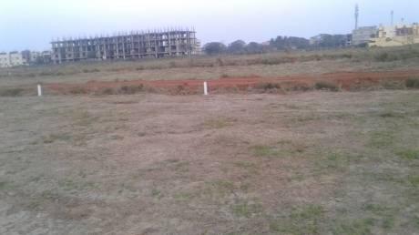 1807 sqft, Plot in Builder kalyan vihar Kantilo, Bhubaneswar at Rs. 17.6000 Lacs
