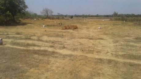2000 sqft, Plot in Builder info nagar Chatabar, Bhubaneswar at Rs. 9.8000 Lacs