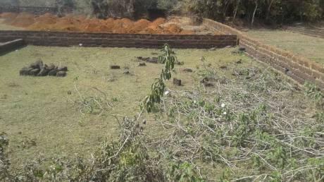 2200 sqft, Plot in Builder info nagar Chatabar, Bhubaneswar at Rs. 11.2000 Lacs