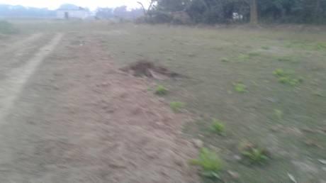 1743 sqft, Plot in Builder HI WAY NAGAR Phulnakhara, Cuttack at Rs. 16.7600 Lacs
