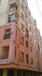 1500 sqft, 3 bhk Apartment in Builder hitech plaza Orakal, Bhubaneswar at Rs. 32.5000 Lacs