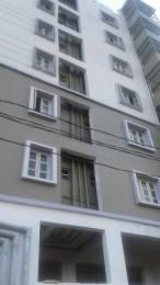 1480 sqft, 3 bhk Apartment in Builder hitech plaza Orakal, Bhubaneswar at Rs. 32.8000 Lacs
