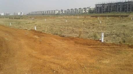 1243 sqft, Plot in Builder kalyan vihar ii Kantilo, Bhubaneswar at Rs. 11.8600 Lacs
