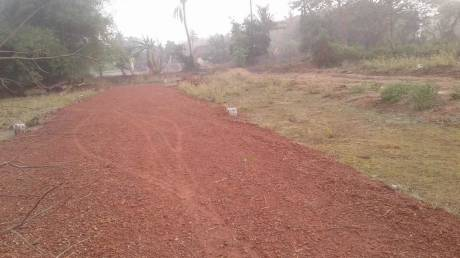 3245 sqft, Plot in Builder HIWAY NAGAR Phulnakhara, Cuttack at Rs. 30.0000 Lacs