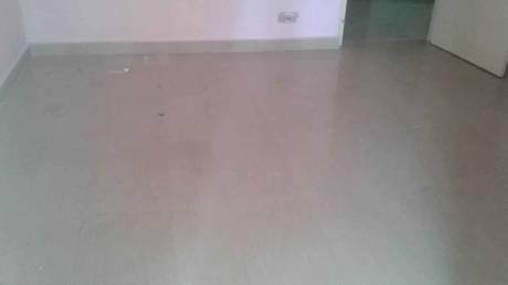 1500 sqft, 3 bhk Apartment in Builder hitech plaza Orakal, Bhubaneswar at Rs. 31.2800 Lacs