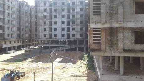 490 sqft, 1 bhk Apartment in Builder Project Gudia Pokhari Square, Bhubaneswar at Rs. 11.2000 Lacs