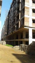 1260 sqft, 3 bhk Apartment in Builder hitech heaven Gudia Pokhari Square, Bhubaneswar at Rs. 28.0000 Lacs