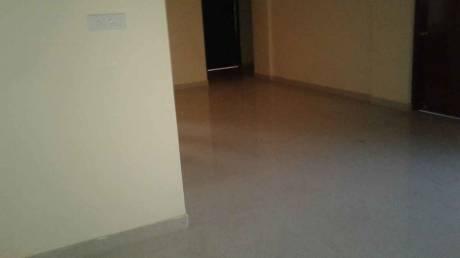 980 sqft, 2 bhk Apartment in Builder HITECH PLAZA Sundarpada, Bhubaneswar at Rs. 19.3000 Lacs