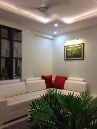 1525 sqft, 3 bhk Apartment in Builder Project Malviya Nagar, Jaipur at Rs. 58.0000 Lacs