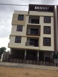 925 sqft, 2 bhk BuilderFloor in Builder Project Mansarovar, Jaipur at Rs. 25.0000 Lacs