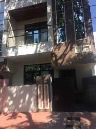 1500 sqft, 3 bhk Villa in Builder Project Malviya Nagar, Jaipur at Rs. 75.0000 Lacs