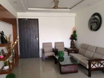 1100 sqft, 2 bhk Apartment in Builder Project Siddharth Nagar, Jaipur at Rs. 38.0000 Lacs