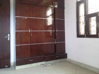 689 sqft, 1 bhk BuilderFloor in Builder Project Sector-24 Rohini, Delhi at Rs. 7000