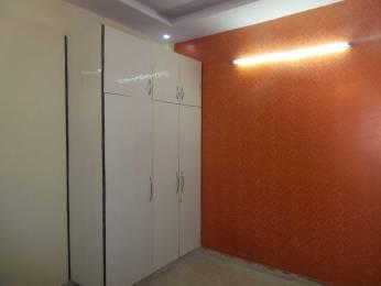 689 sqft, 3 bhk BuilderFloor in Builder Project Sector-24 Rohini, Delhi at Rs. 16000