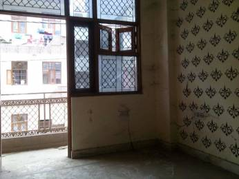 703 sqft, 2 bhk BuilderFloor in Builder Project Sector-24 Rohini, Delhi at Rs. 10000