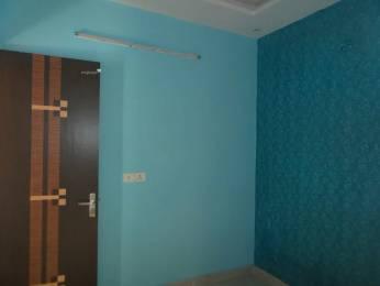 560 sqft, 2 bhk BuilderFloor in Builder Project Sector-24 Rohini, Delhi at Rs. 13000