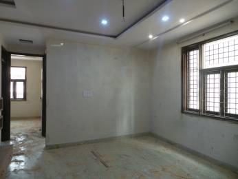 860 sqft, 2 bhk BuilderFloor in Builder Project Sector-24 Rohini, Delhi at Rs. 13000