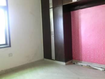 854 sqft, 3 bhk BuilderFloor in Builder Project Sector-24 Rohini, Delhi at Rs. 12000