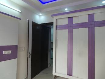 646 sqft, 3 bhk BuilderFloor in Builder Project Sector-24 Rohini, Delhi at Rs. 15000