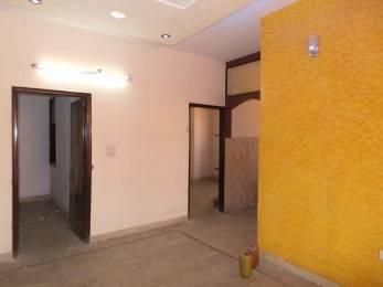 1292 sqft, 3 bhk BuilderFloor in Builder Project Sector-24 Rohini, Delhi at Rs. 25000