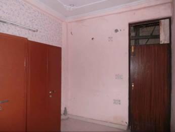 860 sqft, 2 bhk BuilderFloor in Builder Project Sector-24 Rohini, Delhi at Rs. 14000